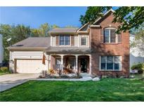 View 7328 Hardin Oak Dr Noblesville IN