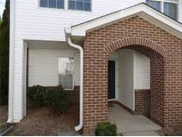 View 4950 Potomac Square Way # 3 Indianapolis IN