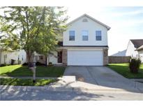 View 19230 Links Ln Noblesville IN