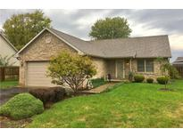 View 1661 Victor Dr Martinsville IN