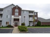 View 6239 Amber Creek Ln # 102 Indianapolis IN