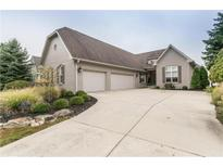 View 10674 Grindstone Dr Fishers IN