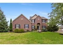 View 1141 Huntington Woods Pt Zionsville IN