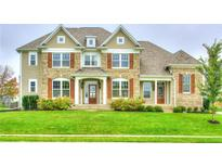 View 11644 Willow Springs Dr Zionsville IN