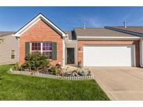 View 6148 Riva Ridge Dr Indianapolis IN
