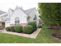View 12826 Boone St Fishers IN