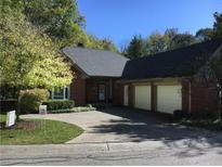 View 7255 Knollvalley Ln Indianapolis IN