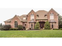 View 5648 Woodworth Way Indianapolis IN