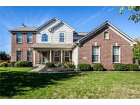 View 15449 Shellbark Dr Noblesville IN