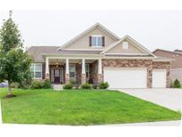View 7939 Walker Cup Dr Brownsburg IN