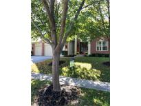 View 5939 Ramsey Dr Noblesville IN