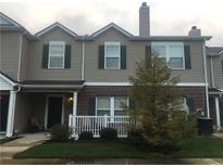 View 13370 White Granite Dr # 200 Fishers IN