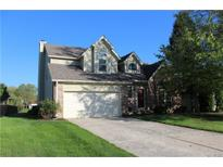 View 10777 Lexington Dr Indianapolis IN