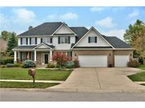 View 9816 Northwind Dr Indianapolis IN