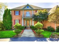 View 9809 Northwind Dr Indianapolis IN