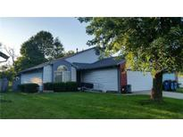 View 5254 Shefford Ct Indianapolis IN