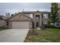 View 17094 Linda Way Noblesville IN