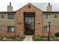 View 4530 Village Ct # 6 Indianapolis IN