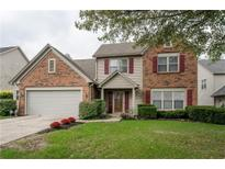 View 8720 Woodstone Way W. Drive Indianapolis IN