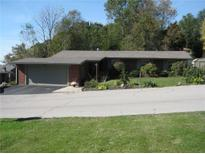 View 490 Park Pl Martinsville IN