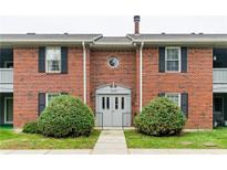View 1636 Wellesley Ct # 1 Indianapolis IN