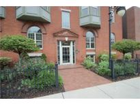 View 404 E New York St # 304 Indianapolis IN