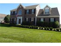 View 3227 Woodhaven Way Bargersville IN