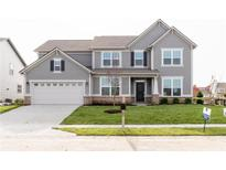 View 5953 Bartley Dr Noblesville IN