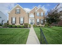 View 13442 Alston Dr Fishers IN