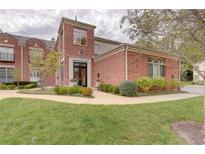 View 6430 Meridian Pkwy # C Indianapolis IN