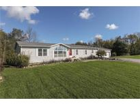 View 6598 E 400 Greenfield IN