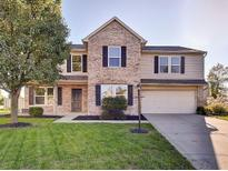 View 9227 N Bayside Cir McCordsville IN
