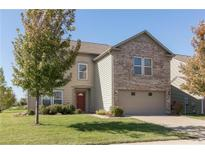 View 15387 Gallow Ln Noblesville IN
