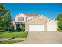 View 5776 W Falling Waters Dr McCordsville IN