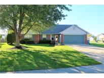 View 13042 Teesdale Ct Fishers IN