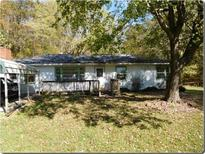 View 7737 S State Road 135 Columbus IN