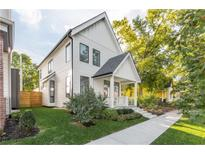 View 929 Dorman St Indianapolis IN