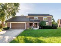 View 846 Dorchester Dr Noblesville IN