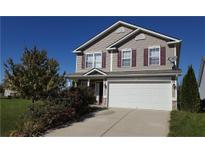View 12486 Wolf Run Rd Noblesville IN