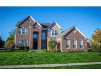 View 10246 Ranford Blvd Fishers IN