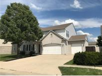View 8873 N Fawn Meadow Dr McCordsville IN