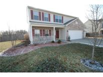 View 2423 Burgundy Way Plainfield IN