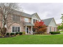 View 6262 Winford Dr Indianapolis IN