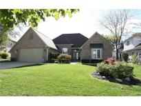 View 10132 Cheswick Ln Fishers IN