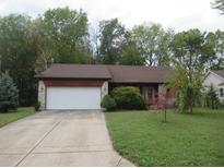 View 3216 Summerfield Dr Indianapolis IN