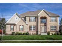 View 11610 Harvest Moon Dr Noblesville IN