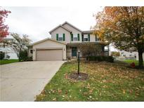 View 9543 Belmar Ct Noblesville IN