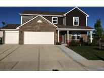 View 737 Prospector Dr Greenfield IN