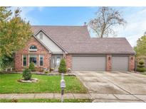 View 20486 Country Lake Blvd Noblesville IN