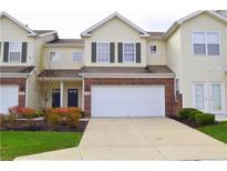 View 14365 Prairie Meadow Dr # 61-4 Noblesville IN